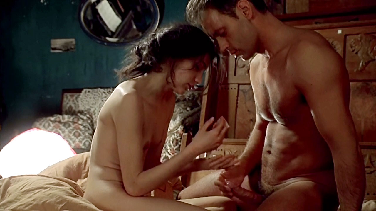 watch-b-sexplotation-movies-with-sex-full-pussy-virgin