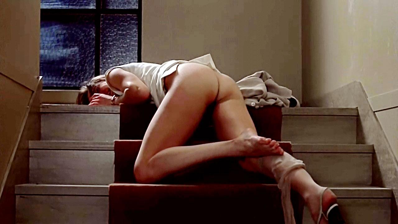 Смотреть порно фильм роман х онлайн с рокко сифреди бесплатно