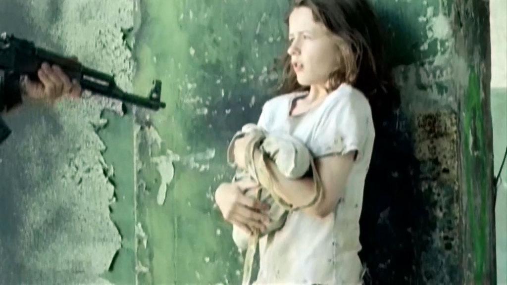 Hundredth Of A Second (2006 Сьюзэн Джейкобсон)