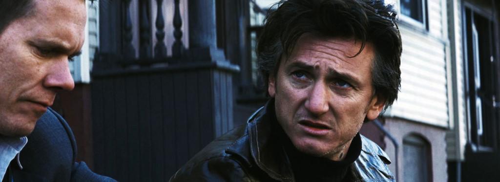 Таинственная река / Mystic River (2003 Клинт Иствуд)