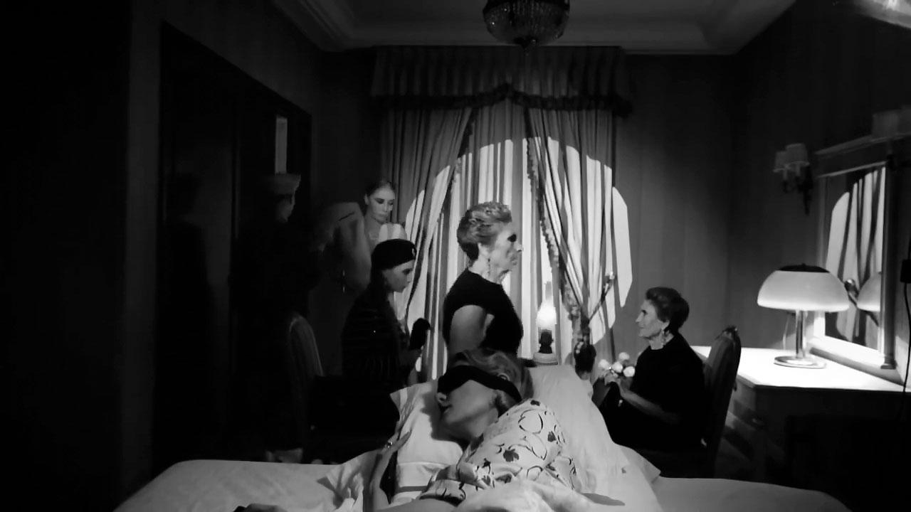 Советские фильмы про любовь Мелодрамы Драмы Смотреть