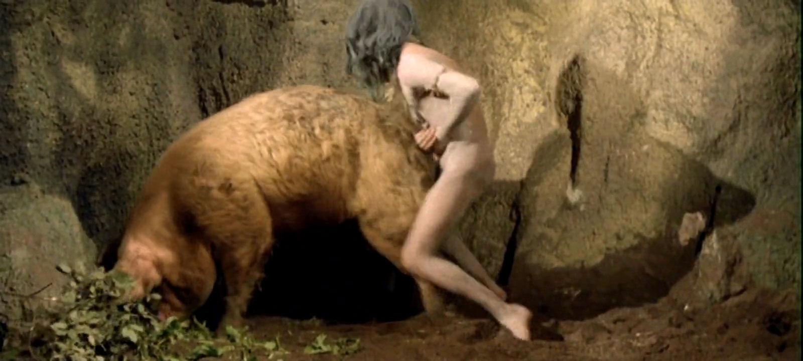 Секс из нутри смотреть онлайн бесплатно, Видео половой акт внутри влагалища 11 фотография