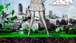 Малиса в Стране чудес / Malice In Wonderland (2009 Саймон Феллоуз)