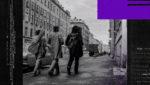 Лето / Leto (2018 Кирилл Серебренников)