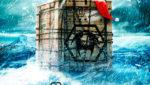 Постер к фильму Инструкция по безопасности корпорации Санта на продажу - Rare Exports Inc. Safety Instructions (2005)