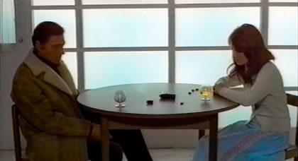 Мартовская кошка / La gatta in calore / Течная кошка / Сat In Heat / Кошка в любовной горячке (1972 Нелло Россати)