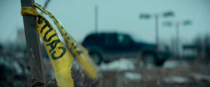 Перелом / Fractured (2019 Брэд Андерсон)